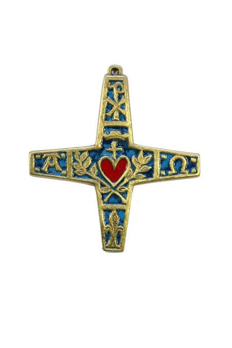 958-Croix-murale-Sacre-Coeur