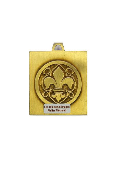 0128bis-Medaille-dos-fleur-lys