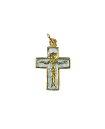 0181-cadeau-communion-croix-christ-blanc-bleu-2-6cm