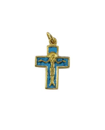 0181-cadeau-communion-croix-christ-bleu-2-6cm