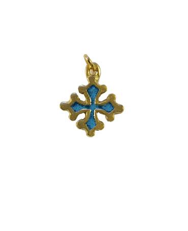 0187-Croix-Toulouse-bleu-2-1cm
