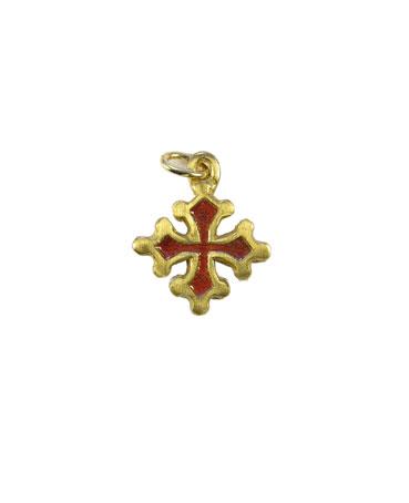 0187-Croix-Toulouse-rouge-2-1cm