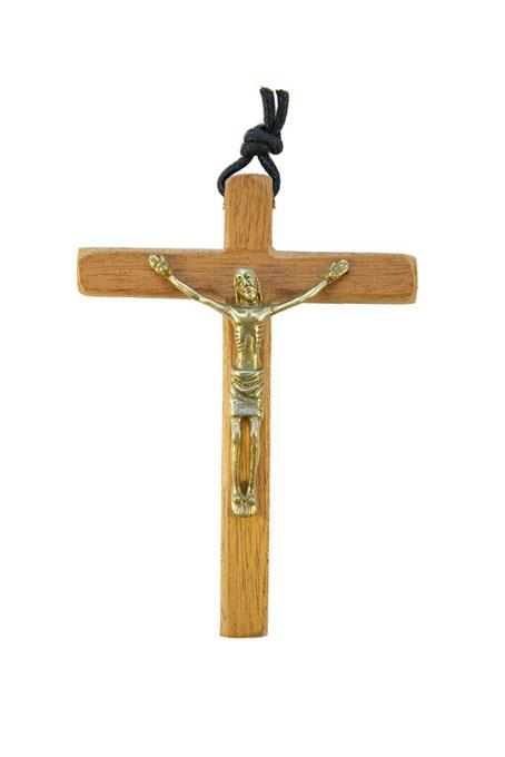 B11-article-religieux-Croix-aube-9-5cm