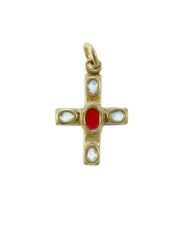 B5-Petite-croix-pendentif-bapteme-blanc-3cm