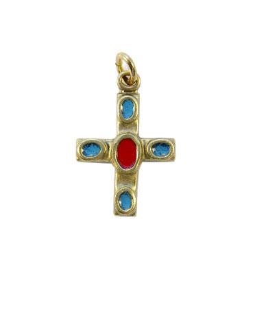 B5-Petite-croix-pendentif-bapteme-bleu-3cm