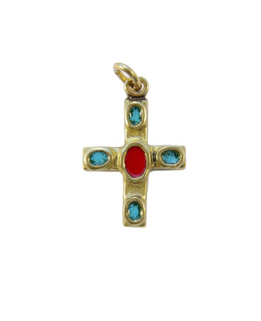 B5-Petite-croix-pendentif-bapteme-vert-3cm