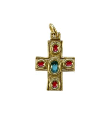 B6-croix-bebe-bijou-bapteme-rouge-2-7cm