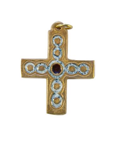 013-Petite-croix-bijou-email-blanc-5cm