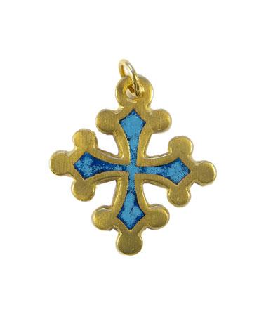 0200-bijoux-Croix-Toulouse-emaillee-bleu-3-8cm