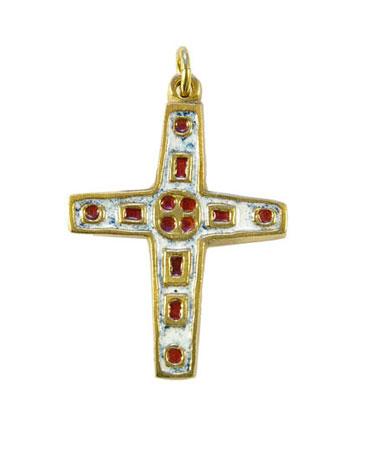 770-bijou-communion-croix-emaux-blanc-4-5cm