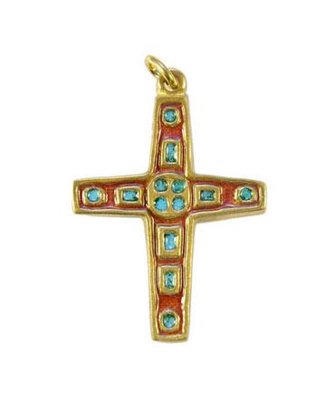 770-bijou-communion-croix-emaux-rouge-4-5cm