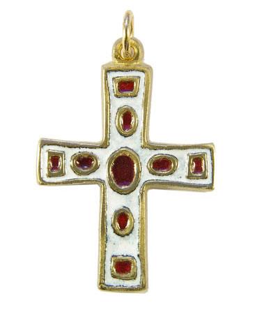 780-croix-bijou-communion-blanc-4-5cm
