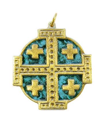 876-bijou-Croix-Jerusalem-email-vert-5-5cm