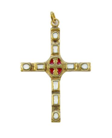 B2-Petite-croix-emaille-blanc-cadeau-communion-4-6cm