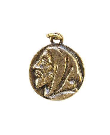 B8-Medaille-bijou-chretien-saint-Benoit-2-8cm