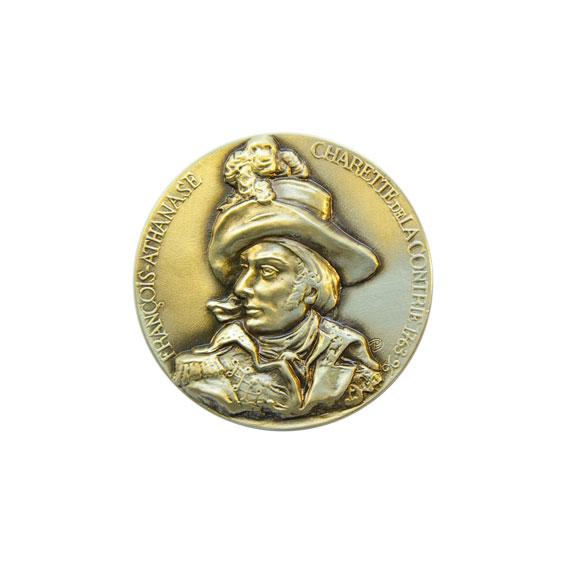 F-A-Charette-Contrie-medaille-historique-CH50
