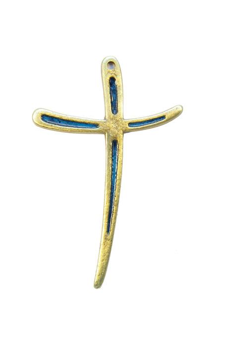 L10-Croix-fine-design-bleu-10cm