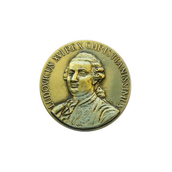 LouisXVI-medaille-historique-LXVI-50