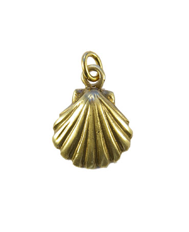 N97-Pendentif-coquille-St-Jacques-2-6-cm