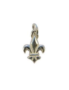 NA64-Pendentif-fleur-lys-argent-1-8-cm