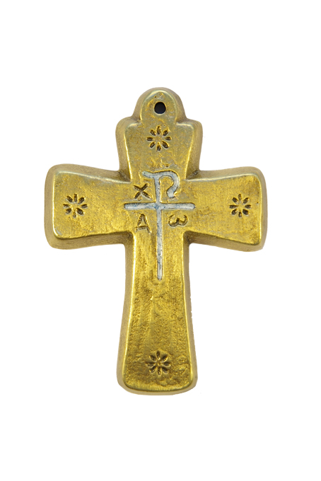 L23-etoiles-monogramme-Chrisme-blanc-croix-symboles-9-5cm