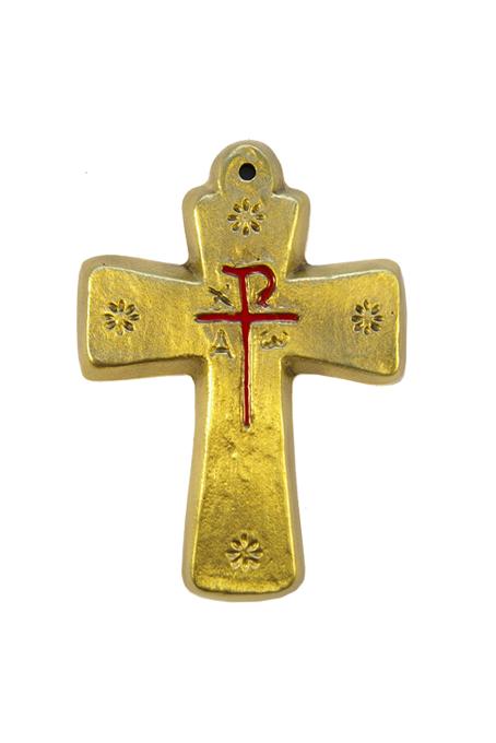 L23-etoiles-monogramme-Chrisme-rouge-croix-symboles-9-5cm
