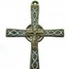 Crucifix 320