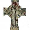 Crucifix 700