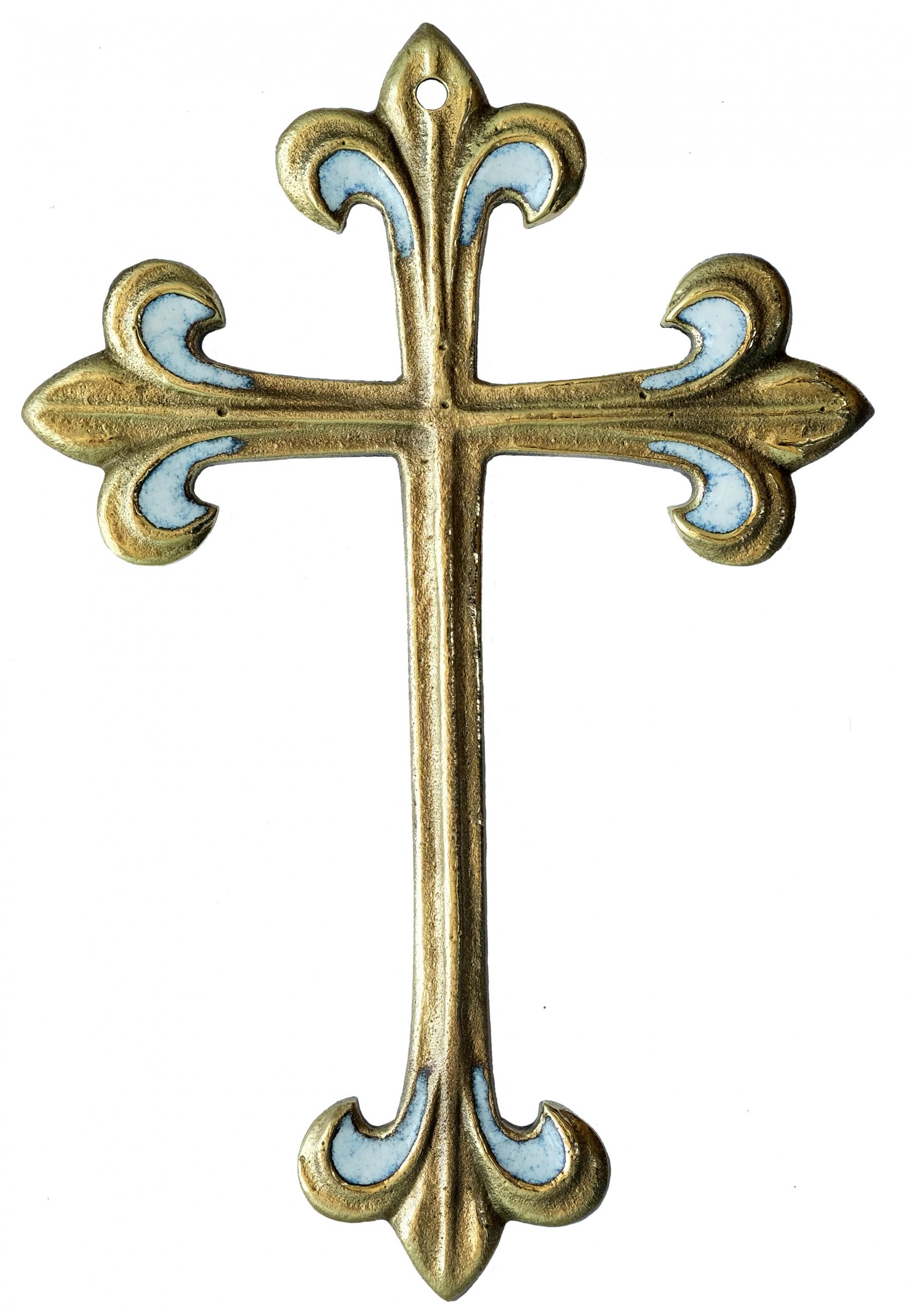 croix 0177