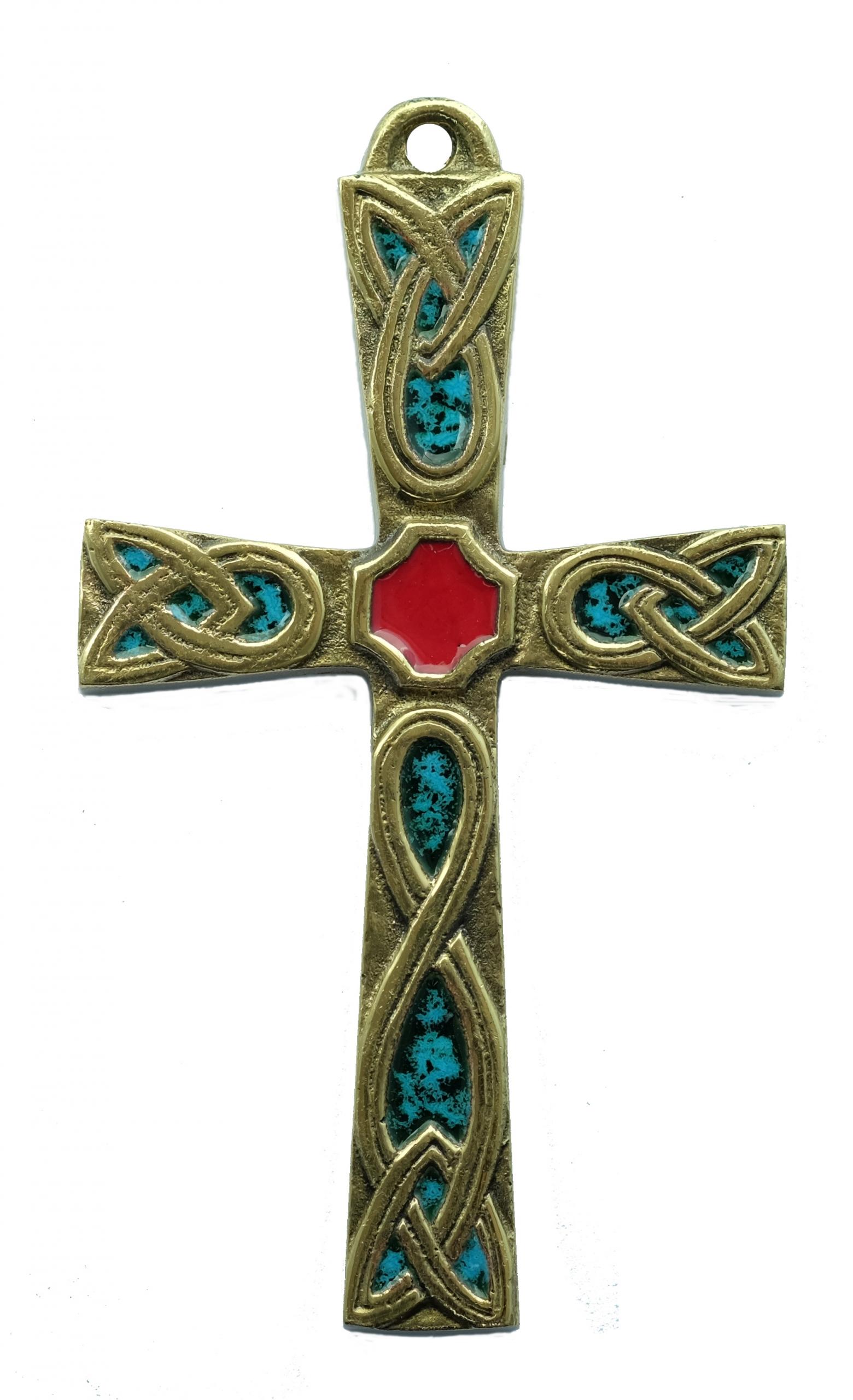 croix 0182